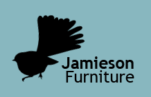 Jamieson Furniture